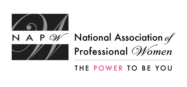 napw_logo.jpg