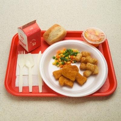 school_meal.jpg