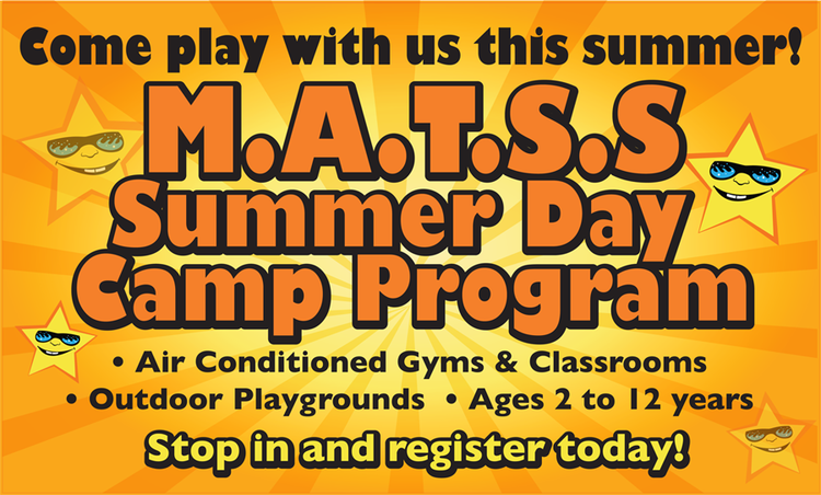 summer_day_logo.png
