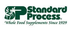 logo_standardprocess.jpg