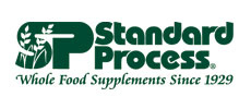 logo_standardprocess.jpg