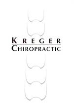 kreger_chiro_logo.jpg