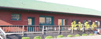 Pomeroy Dental Center in Pomeroy WA