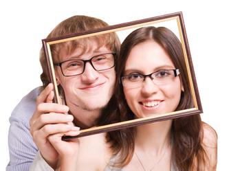 Cleveland Optometrist | Cleveland Frames | OH | Primary Eyecare |
