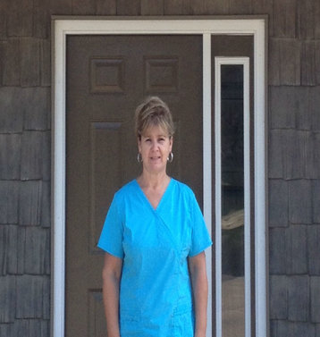 Clarkston Chiropractor | Clarkston chiropractic Meet the Staff |  MI |