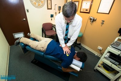 Dededo Chiropractor   Dededo chiropractic Our Mission      