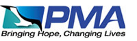 pma_logo_top.jpg