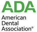 ADA_logo_box.jpg
