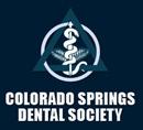 colorado_springs_dental_society.jpg