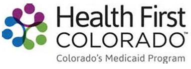 health_logo.jpg