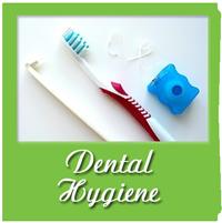 dentalhygiene.png