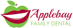 Applebay Family Dental