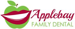 Applebay Family Dental