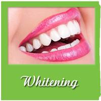 whitening.png
