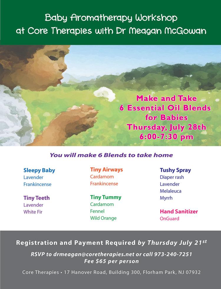 Baby_Aromatherapy_Workshop.jpg