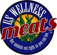 US_wellness_meats.png