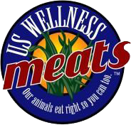 US_wellness_meats.png
