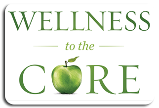 wellness1.png