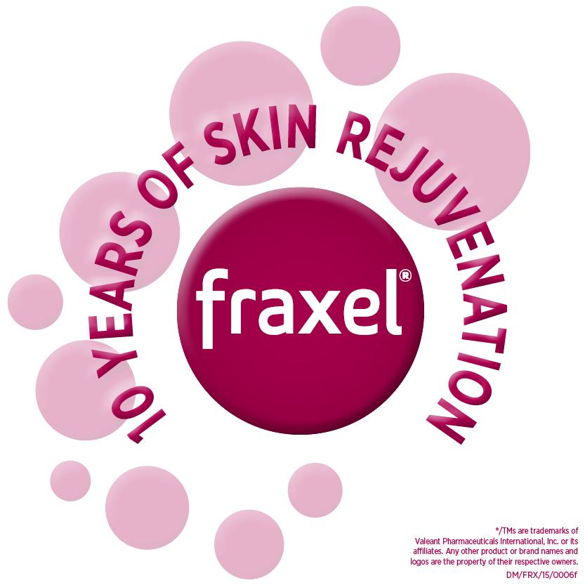 Savannah Dermatologist   Savannah Fraxel®   GA   Savannah Skin Pathology  