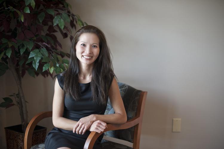 Savannah Dermatologist | Savannah Meet Dr. Susan K. Holland | GA | Savannah Skin Pathology |