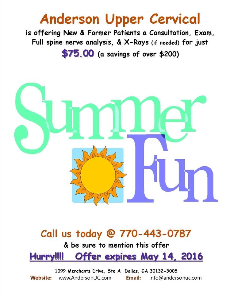 Summer_Fun_2016.jpg