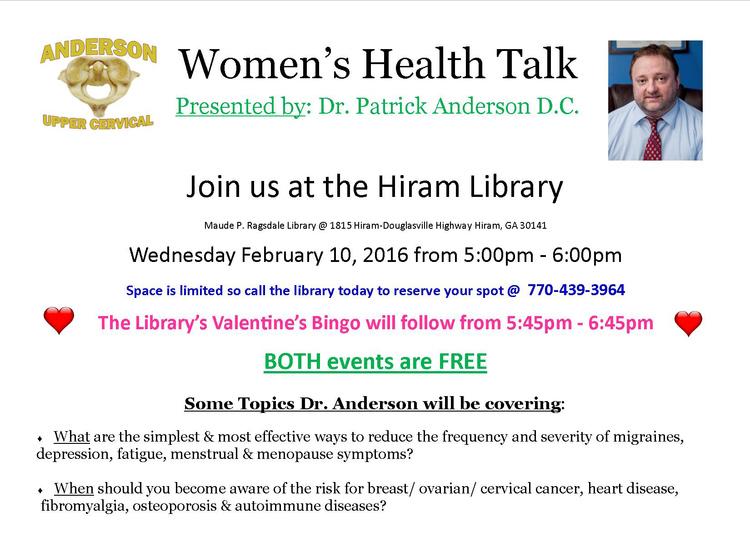 Womans_health_talk.jpg