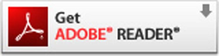 adobe_reader_logo.jpg