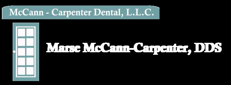 Marse McCann Carpenter Dental