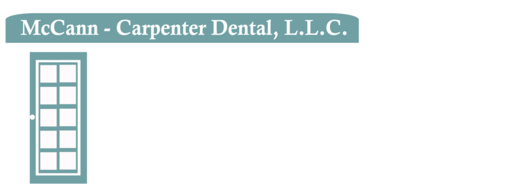 Marse McCann Carpenter Dental