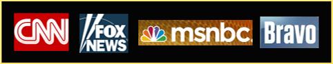 tv_logos.png