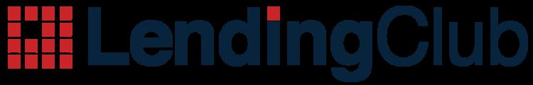 lending_club.png