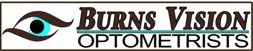 Post Hawkesbury Optometrist | Burns Vision Optometrists