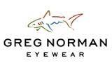 GregNorman.jpg