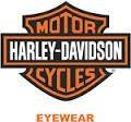 HarleyDavid.jpg