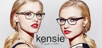 Kensie.jpg