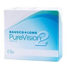 purevision2.jpg