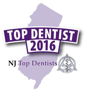 top_dentist_2016.jpg