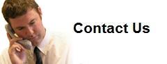 contact_us_button_3.jpg