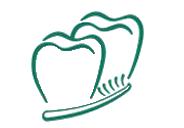 Falls Church Dentist   Lan D. Ducket DDS