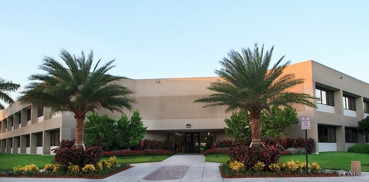 Weston Chiropractor | Weston chiropractic Home  |  FL |