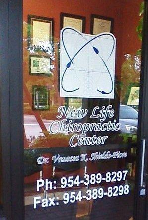 Weston Chiropractor | Weston chiropractic Our Practice  |  FL |