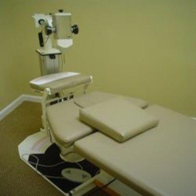 Weston Chiropractor   Weston chiropractic Services    FL  