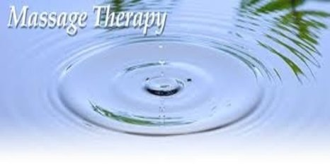 Weston Chiropractor | Weston chiropractic Different Types of Massage Therapy Copy |  FL |