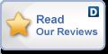 bttn_reviews120.png