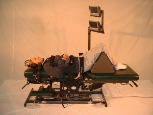 Spinal_Decompression_300x225.jpg