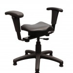Therapeutic_Wobble_Chair_white_background_0_150x150.jpg