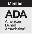 ADA_member_sm.png