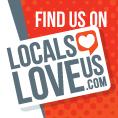 Locals_love.png