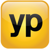 yellow_pages_logo_sm.png