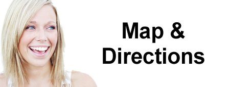 map_direction.png